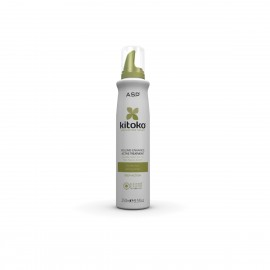 Kitoko Volume Enhance Active Treatment 250ml