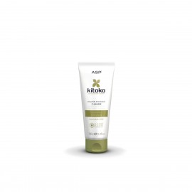 Kitoko Volume Enhance Cleanser 100ml