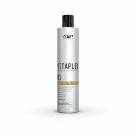 VITAPLEX BIOMIMETIC HAIR TREATMENT PART1 PROTECTOR 300ml