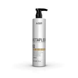 VITAPLEX BIOMIMETIC HAIR TREATMENT PART2 RECONSTRUCTOR 500ml